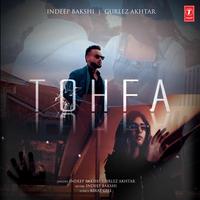 Tohfa Song Cover