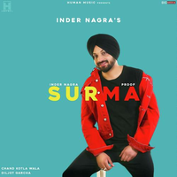 Surma Song Cover
