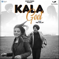 Kala Geet Song Cover