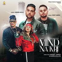 Mind Na Kri Song Cover