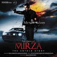 Pind Nanke Gippy Grewal Download Mp3 Song 2012 Mr Punjab Com
