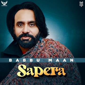 Sapera Song Cover