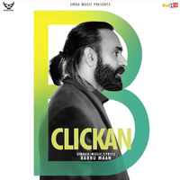 Clickan (Full Song) Song Cover