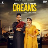 Dreams Song Cover