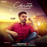 Chann Milondi Song Cover