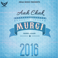 Murgi Song Cover