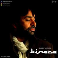 Kinara Cover Song Cover