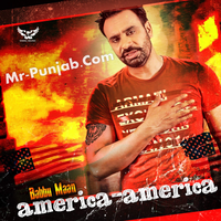 America America Song Cover