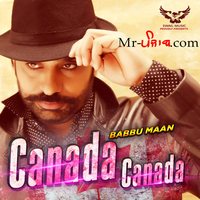 Canada Canada Song Cover