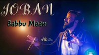 Joban Song Cover
