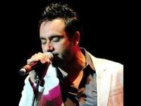 Jurt Sarkara Di Song Cover