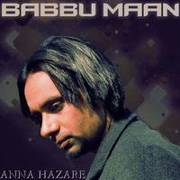 Anna Hazare Song Cover