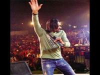 Maa Diye Mombatiye Song Cover