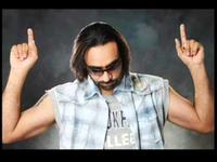 Sunder Sa Song Cover