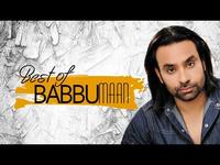 Best of Babbu Mann Vol 1 Song Cover
