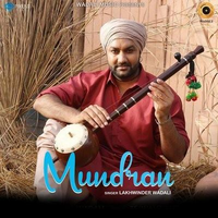 Mundran Song Cover
