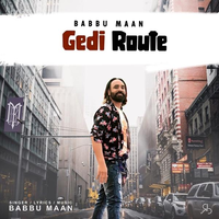 Gedi Route Song Cover