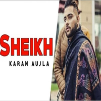 Sheikh Song Cover