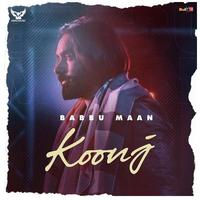 Koonj Song Cover