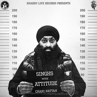 Singhs With Attitude Song Cover