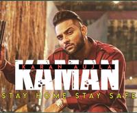 Kaman Song Cover