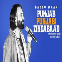 Punjab Punjabi Zindabaad Song Cover