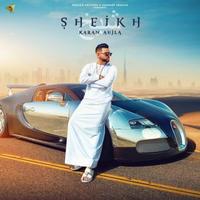 Sheikh  Original  Song Cover