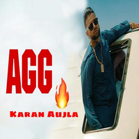 Agg Song Cover