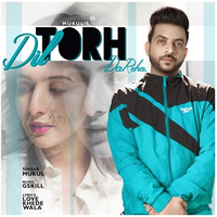 Dil Torh Da Reha Song Cover