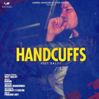 Handcuffs Song Cover