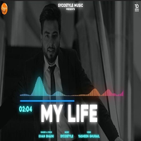 My Life Song Cover