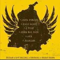 Udta Punjab Song Cover