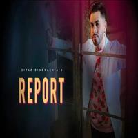 Report Gitaz Bindrakhia mp3 song
