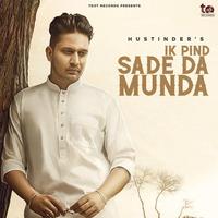 Ik Pind Sade da Munda Song Cover