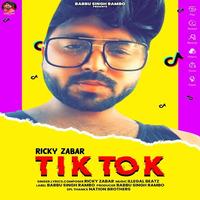 Tik Tok Song Cover