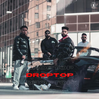Droptop Song Cover