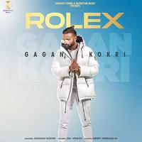 Rolex Gagan Kokri mp3 song