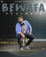 Bewafa Soulmate Song Cover