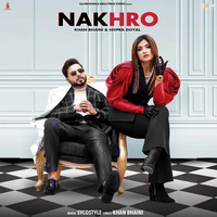 Nakhro Khan Bhaini  mp3 song
