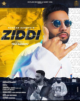 Ziddi Generation Song Cover