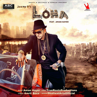 Loha Song Cover