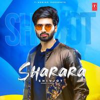 Sharara Song Cover