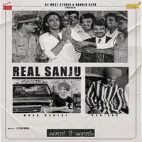 Real Sanju Song Cover