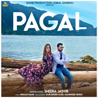 Pagal Song Cover