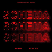 Schema Song Cover