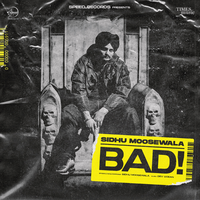 Bad Song Cover