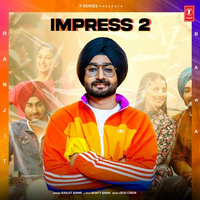 Impress 2 Song Cover