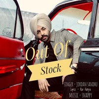 Out Of Stock Song Cover
