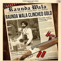 Raunda Wala Song Cover