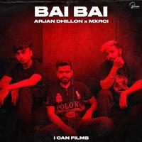 Bai Bai (Full Song) Song Cover